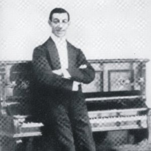 Image for 'Albert Whelan'