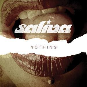 Imagem de 'Nothing'