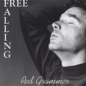 Image for 'Free Falling'