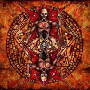 Image for 'Tetragrammatical Astygmata'