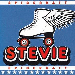 Image pour 'Stevie'