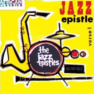 Image for 'Jazz Epistle Vol 1'