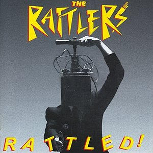 Image for 'Rattled!'