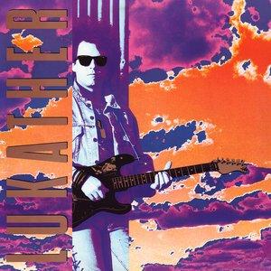 Immagine per 'Lukather'