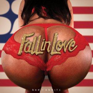 Imagem de 'Fall in Love'