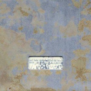 Image for 'The Complete Bill Evans on Verve (disc 5)'