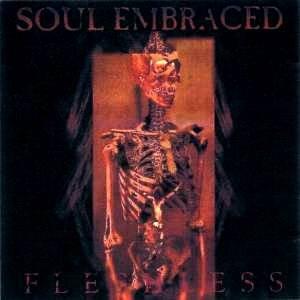 Image for 'Fleshless'