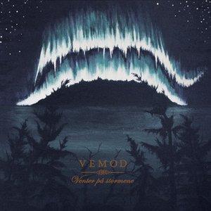 Image for 'Venter på stormene'