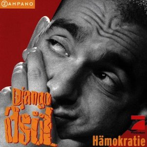 Image for 'Hämokratie'