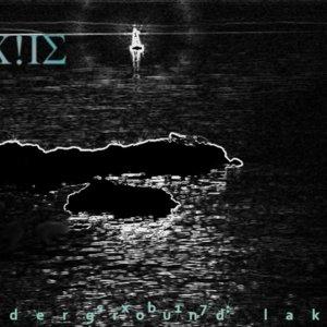 Image pour 'sxb17: underground lakes'