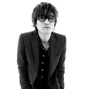 Image for 'スガシカオ'