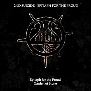 Image for 'Epitaph for the Proud'