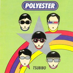 Image for 'Tsubido'