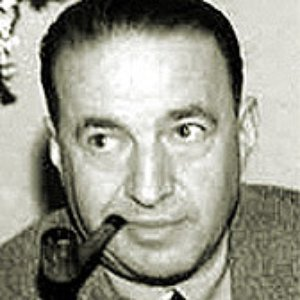 Bild für 'Gus Kahn'