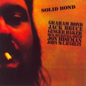 Bild für 'Solid Bond'