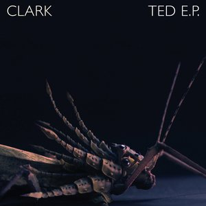 Image for 'Ted EP'