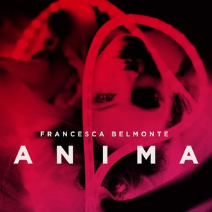 Image for 'Anima (Deluxe Edition)'