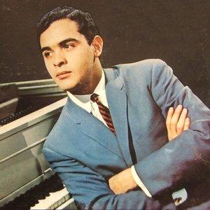 Image for 'Ricardo Ray'