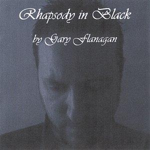 Image for 'Saint John'