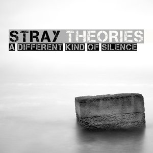 Image for 'A Different Kind of Silence DJ Mix (Lounge Continuous DJ Mix)'