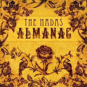 Image for 'Almanac'