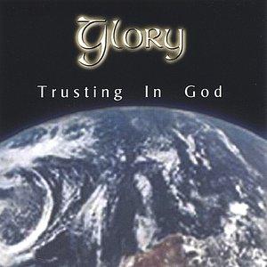Imagem de 'Trusting In God'