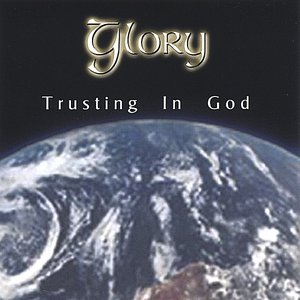 Image for 'Trusting In God'