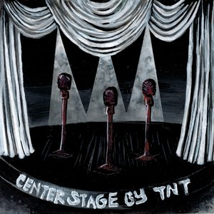Image for 'Center Stage'