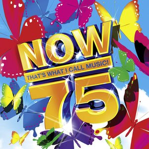 Image for 'Now That's What I Call Music! 75'