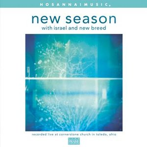 Image for 'New Season'