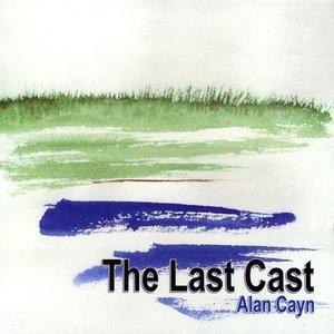 Bild für 'The Last Cast'