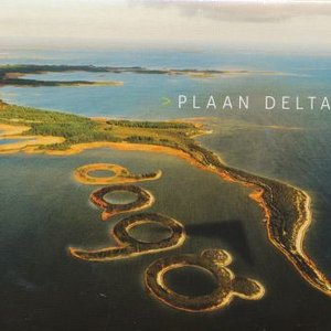 Image pour 'Plaan Delta'