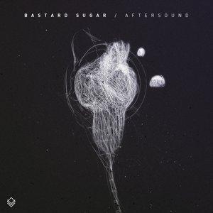 Bild för 'Aftersound EP'