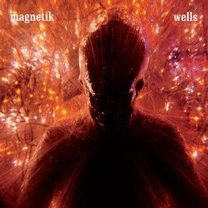 Imagen de 'Wells'
