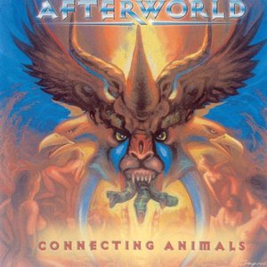 Image for 'Connecting Animals'