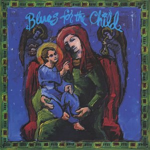 Image pour 'Blues For The Child'