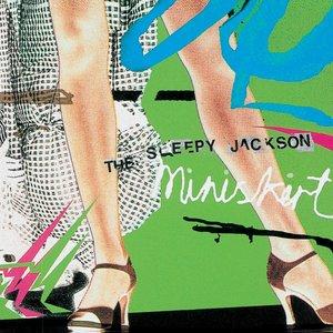 Image for 'Miniskirt'