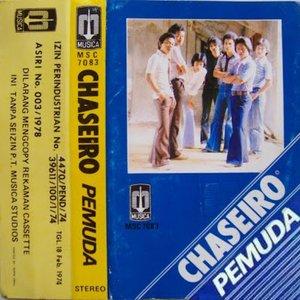 Image for 'Pemuda'