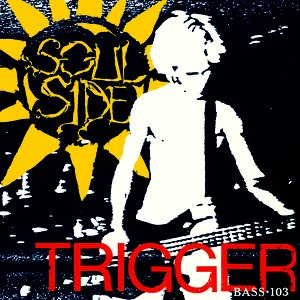 Image for 'Trigger + Bass•103'