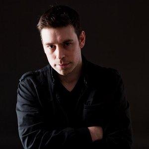 Bild für 'Ian O'Donovan'