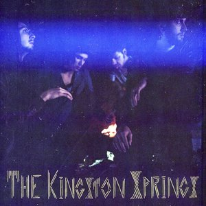Image for 'The Kingston Springs'