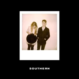 Image for 'Southern'