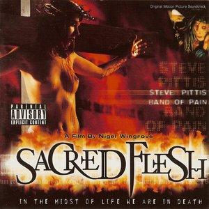 Imagen de 'Sacred Flesh'