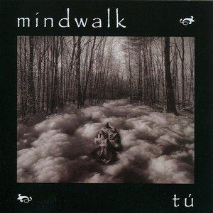 Image pour 'Mindwalk'