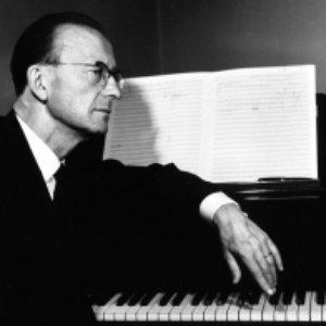 Bild för 'Classical composer'