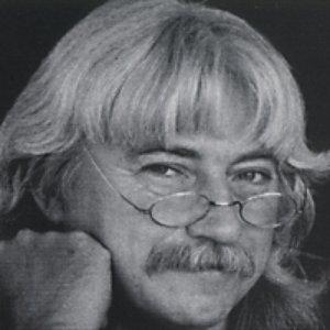 Image for 'Reinhard Lakomy'