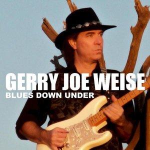 Imagem de 'Blues Down Under'
