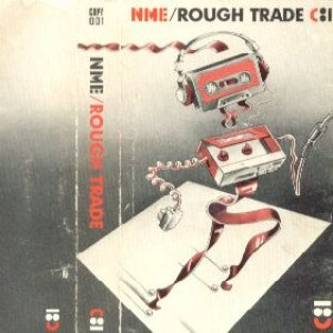 Image for 'NME: C81'