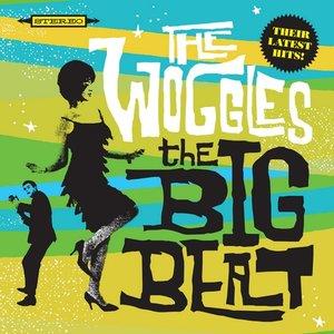 Immagine per 'The Big Beat'
