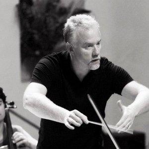 Image for 'John Debney'